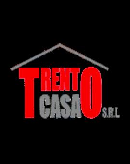 Trento Casa